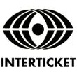 Interticket Kft.