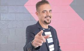 Pinceszínház - Stand up comedy társulat : Szakítópróba
