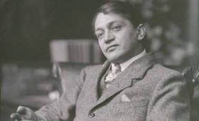 Fáklya Klub - ADY- ÜNNEP - tisztelgés a száz éve elhunyt Ady Endre előtt