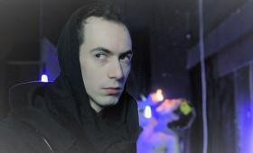 Ódry Színpad - B monitor