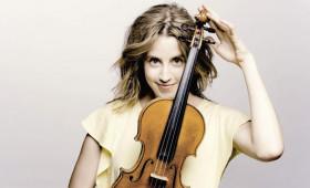 MÜPA - Nagyzenekari koncert: Finzi, Brahms, Berlioz