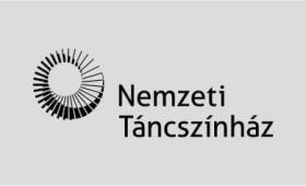Nemzeti Táncszínház - BEMUTATÓ - ELMÚLT IDŐKBŐL – BARTÓK  FOLK • Duna Művészegyüttes - Szent Efrém Férfikar