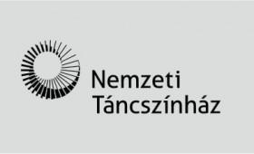 Nemzeti Táncszínház - BEMUTATÓ - POINT OF NO RETURN • Nagy Zoltán