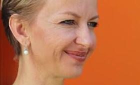 K11 Művészeti és Kulturális Központ - MESÉS KEDDEK - Meseterápia felnőtteknek
