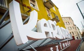 Karinthy Színház - Az édes teher