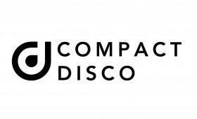 Klauzál Gábor Művelődési Központ - Compact Disco,45.Tavaszi Művészeti Fesztivál