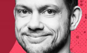 Dumaszínház - FOUR STARS - Beliczai, Csenki, Mogács, Szupkay, műsorvezető: Musimbe Dennis