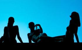 Nemzeti Táncszínház - Nyaralás • Bozsik Yvette Társulat