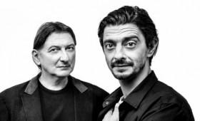 Stúdió K Színház - Az utolsó aleppói bohóc