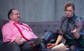 Belvárosi Színház - Egy apró kérés