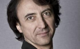 Liszt Ferenc Zeneakadémia - MÁV Erdélyi/2. Zeneakadémia