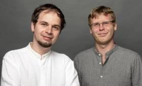 Liszt Ferenc Zeneakadémia - Borbély László és Kiss Péter zongorakoncertje / CAFe 2020