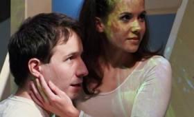 Kolibri Színház - Az ember tragédiája