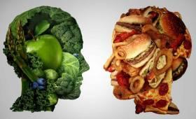 Eötvös 10 Közösségi és Kulturális Színtér - ElőadáSOKK - Kajapara – Az étel-preferencia, ételundor és diétamánia lelki háttere