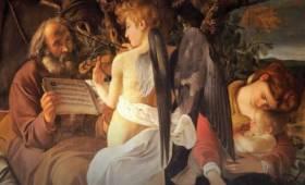 K11 Művészeti és Kulturális Központ - Képek zenében - zene képekben