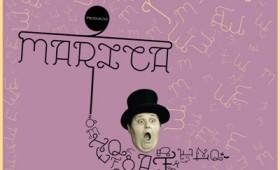 Bethlen Téri Színház - Kisgömböc - Marica Produkció