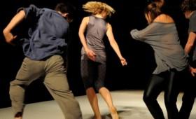 MU Színház - HODWORKS: A halandóság feltételei