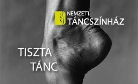 Nemzeti Táncszínház - TÁNC ÉS… Tánc és Erotika (16)