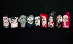 RS9 Színház - DJ - Don Giovanni ujjbá...