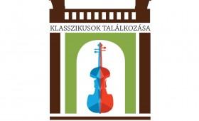 Várkert Bazár - Virtuózok Kiállítás / H...