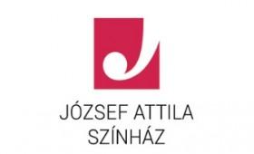 József Attila Színház - Legendák nyomában- Irod...