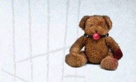 RS9 Színház - Csehov: Medve