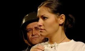 RS9 Színház - A krétakör - Ítélet