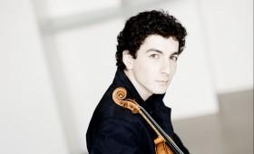 Müpa - Brahms, Ravel és Muszor...