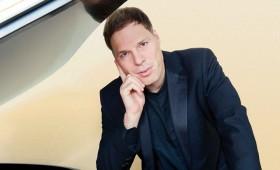 Zeneakadémia - Hangverseny Schumann és...