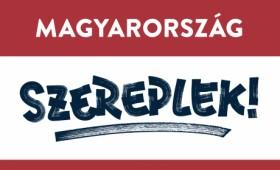 Dumaszínház - Magyarország, szereplek...