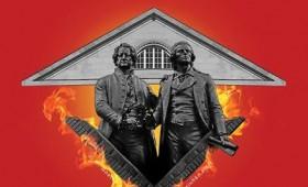 Szegedi Nemzeti Színház - Charles Gounod: Faust