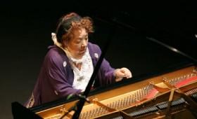 Zeneakadémia - MÁV - Fuzjko Hemming