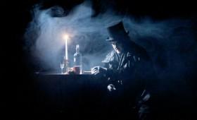 Kolibri Színház - Mario és a varázsló