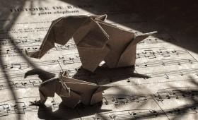 Concerto Zeneház - ZajonGO koncert I. - Ba...