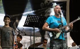 Budapest Music Center - ZeneHajó Hajós Andrássa...