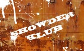 Dumaszínház - Showder Klub válogató, műsorvezető: Csenki Attila