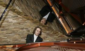 Erkel Színház - Zongoraáriák - Liszt206