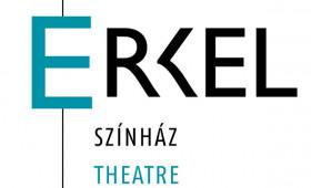 Erkel Színház - Ybl204