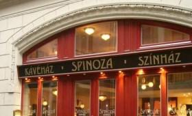 Spinoza Ház - Platón: A védőbeszéd