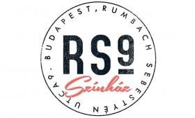 RS9 Színház - RS9 OFF – Terápia