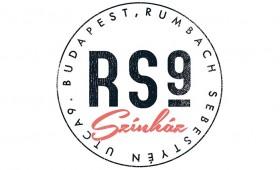 RS9 Színház - RS9 OFF – Kövek a Zsebb...