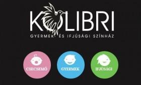 Kolibri Színház - Ráadás - Bereményi Géza...