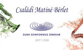 Duna Palota - Duna Szimfonikus Zenekar - Asszonyok, lányok