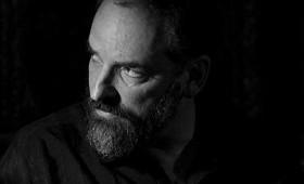 Tango Coctail Studio - Alejandro Szabo zenei workshopja tangó-zenészeknek