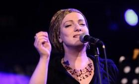 Budapest Music Center - Jazzy Live-Judie Jay