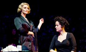 Hatszín Teátrum - Edith és Marlene