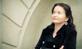 Fonó Budai Zeneház - Mesterek és Tanítványok: Nyitrai Marianna:  Ország-világ az én hazám!