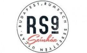 RS9 Színház - A hahagáj