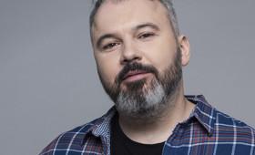 Dumaszínház - All Stars - Beliczai Balázs, Dombóvári István, Hadházi László, Mogács Dániel