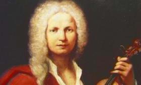 Budapest Music Center - Vivaldi árvaházi koncertjei 3. – A C-dúr színe